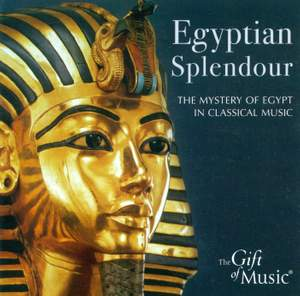Egyptian Splendour