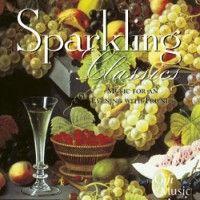 Sparkling Classics