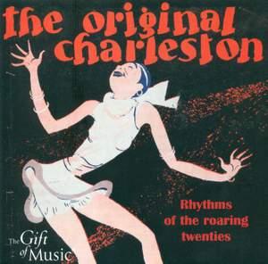 The Original Charleston