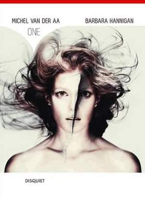 Aa: One
