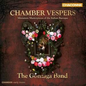 Chamber Vespers