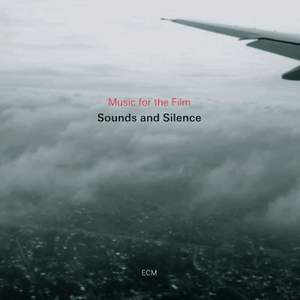 Sounds and Silence Product Image