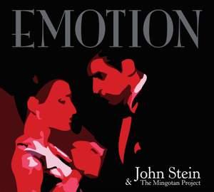 Emotion Product Image