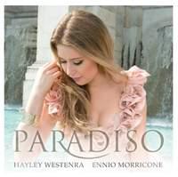 Morricone: Paradiso