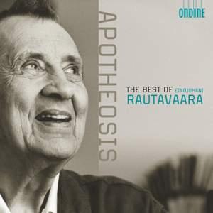 Apotheosis: The Best of Einojuhani Rautavaara