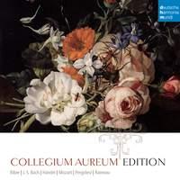 Collegium Aureum-Edition
