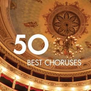 50 Best Choruses