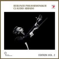 Claudio Abbado Edition Vol. 2