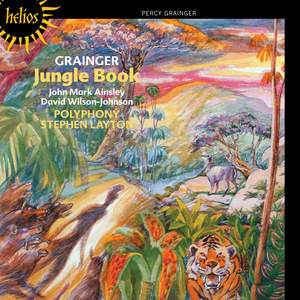 Epiphany at St Paul's