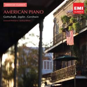 American Piano