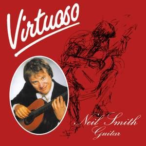 Virtuoso: Neil Smith
