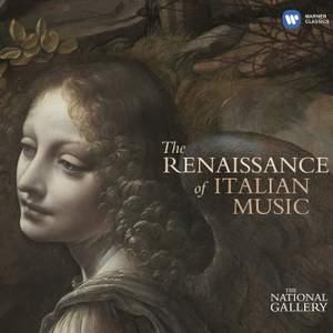 The Renaissance of Italian Music