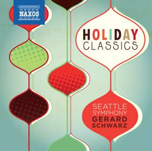 Holiday Classics Product Image