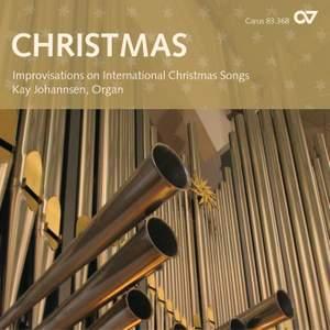 Christmas Product Image