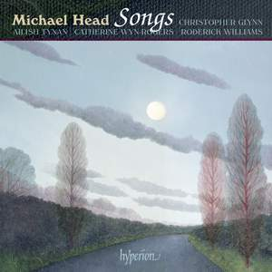 Michael Head: Songs