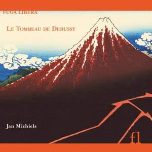 Le Tombeau De Debussy