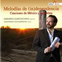 Melodías de (in)dependencia