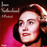 Joan Sutherland: A Portrait