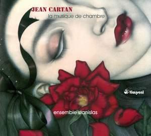 Jean Cartan: Chamber Music