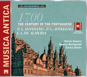 The Century Of The Portuguese Product Image