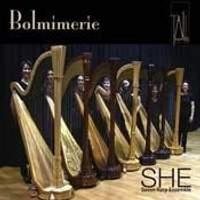 Bolmimerie