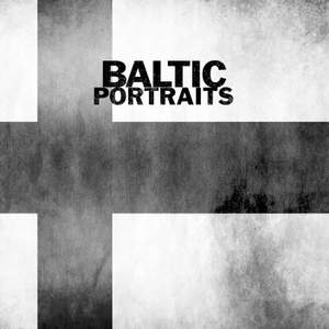 Baltic Portraits Product Image