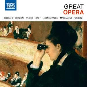Great Opera Product Image