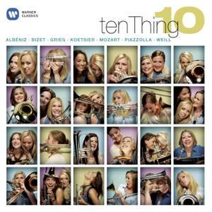 tenThing 10 Product Image