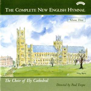 Complete New English Hymnal Vol. 3