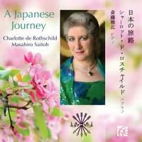 A Japanese Journey