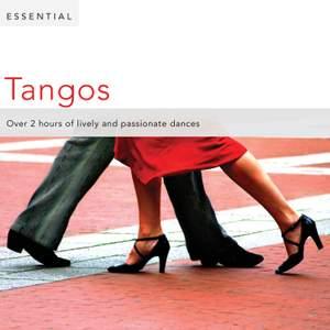Essential Tangos