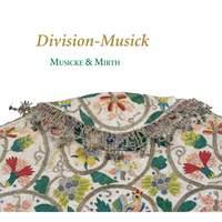 Division-musick