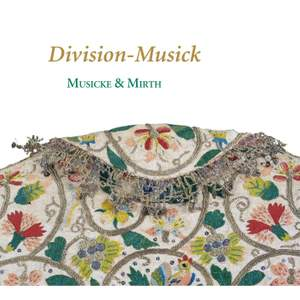 Division-musick Product Image