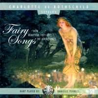 Fairy Songs