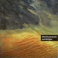PARSONS, David: Earthlight