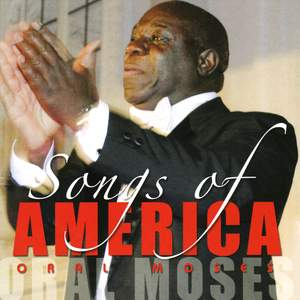 Songs of America Product Image