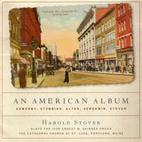 An American Album