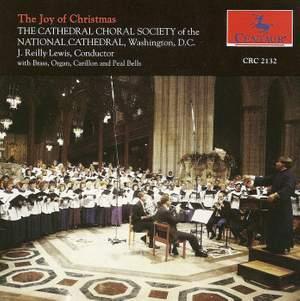 Christmas (The Joy Of)