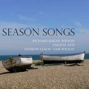 Season Songs