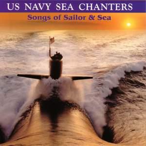 Songs of Sailor & Sea