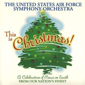 A Celebration of Peace on Earth from Our Nation's Finest Product Image