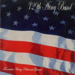 129th Army Band
