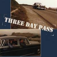 United States Air Force Band, Galaxy: Three Day Pass