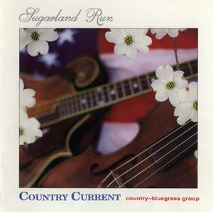 United States Navy Country Current: Sugarland Run