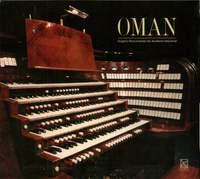 Organo Monumental del Auditorio Nacional