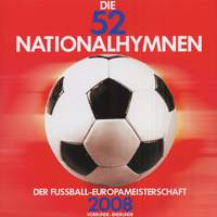 52 National Anthems