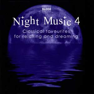 Night Music 4 Product Image