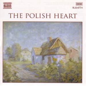 Polish Heart (The)