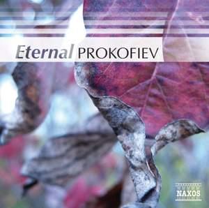 PROKOFIEV (Eternal)