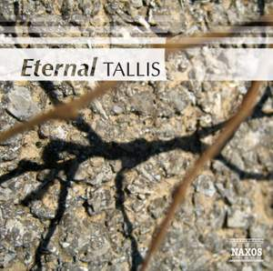 TALLIS (Eternal)